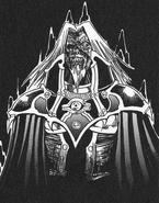 Screenshot 2019-07-16 Yu-Gi-Oh Millennium World 27 Page 1