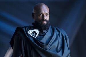 Zod (Krypton)