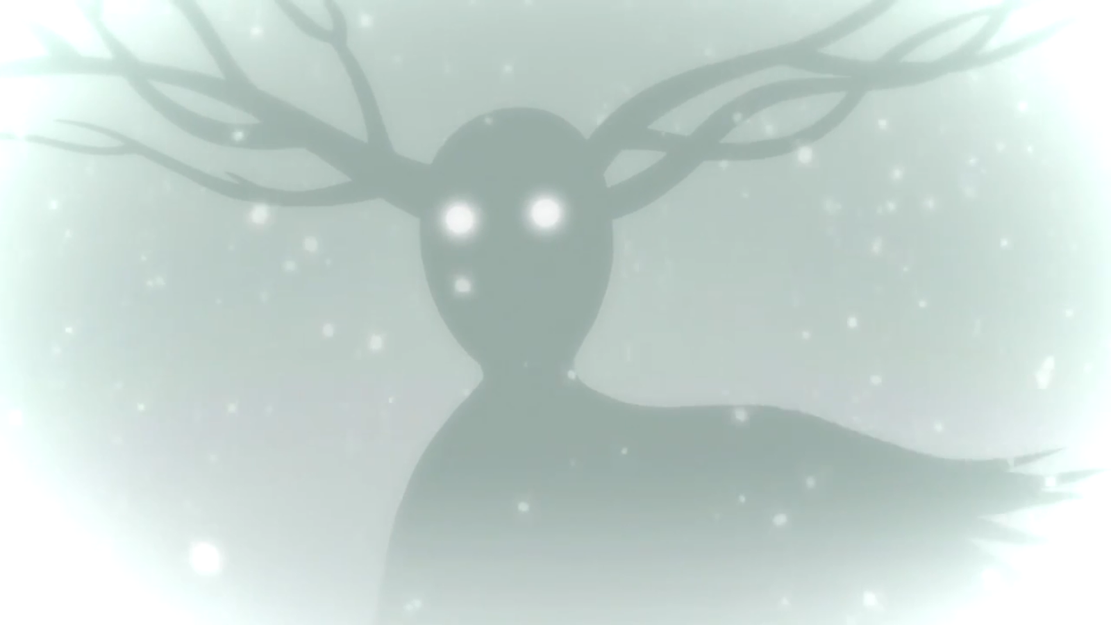 The Beast In The Snow.png