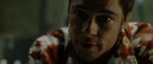 Tyler Durden 6