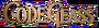 CodeGeass