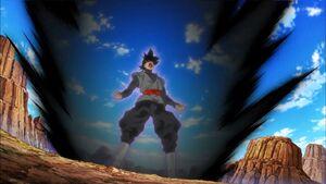 Dragon-ball-super-050-09-goku-black-powerup