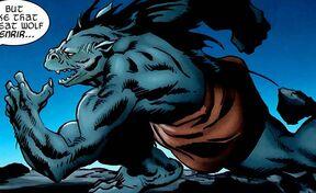 Gog (Deity) (Earth-616)