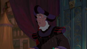 Hunchback-of-the-notre-dame-disneyscreencaps.com-2677