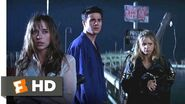 I Know What You Did Last Summer (3 10) Movie CLIP - We Take This To Our Grave (1997) HD