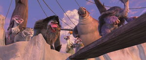 Ice-age4-disneyscreencaps.com-3908
