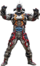 Another Fourze