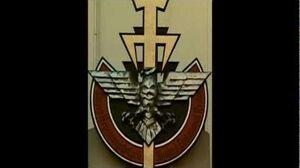 Kamen Rider (1971) Akuma No Shocker