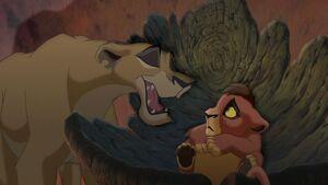 Lion-king2-disneyscreencaps.com-2614