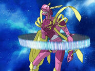 List of Digimon Frontier episodes 47