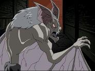 Man-Bat (The Batman) 04