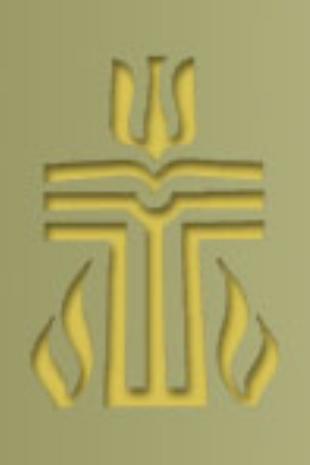 Pharisees Cross