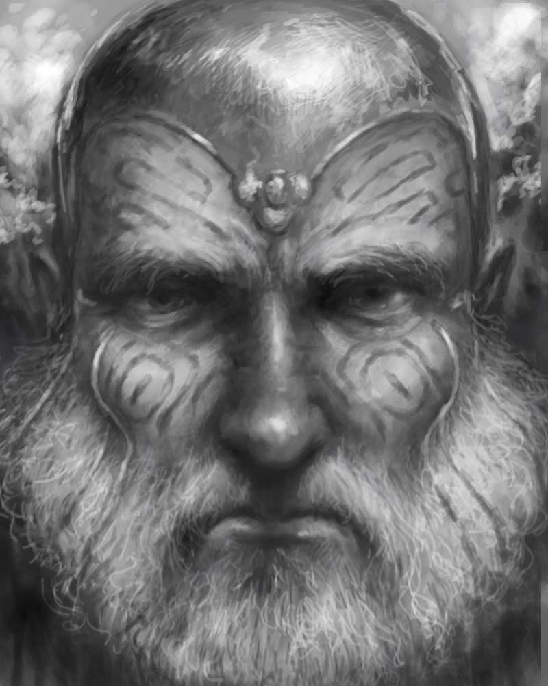 Poseidon God Of War Villains Wiki Fandom