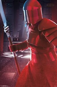 Praetorian-Guard