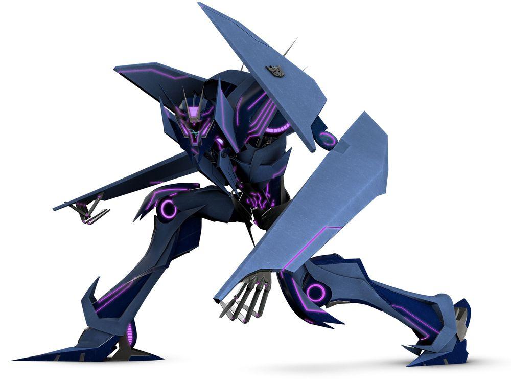 Soundwave (Transformers Prime) | Villains Wiki | FANDOM ...