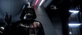 Star-wars5-movie-screencaps.com-8612