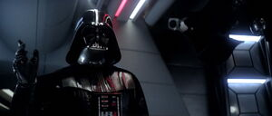 Star-wars5-movie-screencaps.com-8612