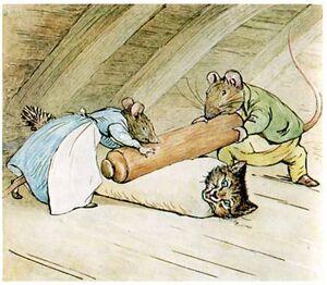 Tpc-m-the-tale-of-samuel-whiskers-beatrix-pott-img44
