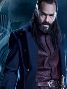 Vandal Savage-0