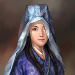 Wang Yi (ROTK11)