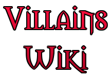 villains.fandom.com
