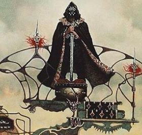 how to use talisman god of war