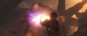Avengers-infinitywar-movie-screencaps.com-14438