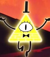 Bill-cipher-gravity-falls-4.71