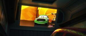 Cars3-disneyscreencaps.com-6397