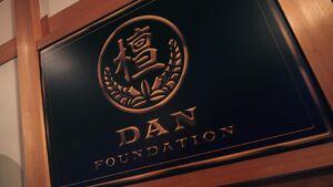Dan Foundation
