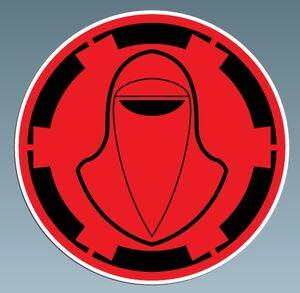 Dn-sw-royalhelm-logo