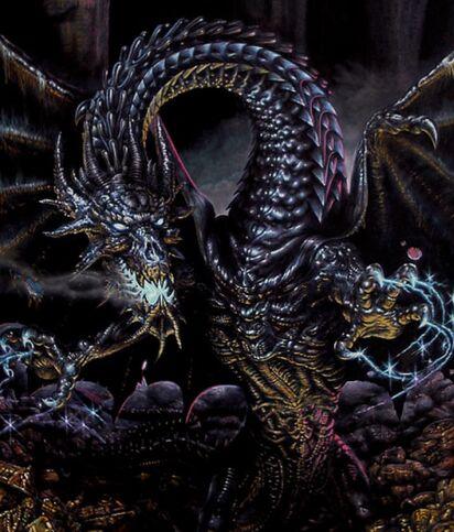 File:Dragon de la Nuit.jpg