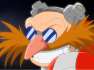 Ep44 Eggman evil grin