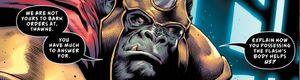 Gorilla Grodd Prime Earth 0029