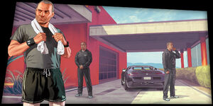 Gta5-artwork-85-hd