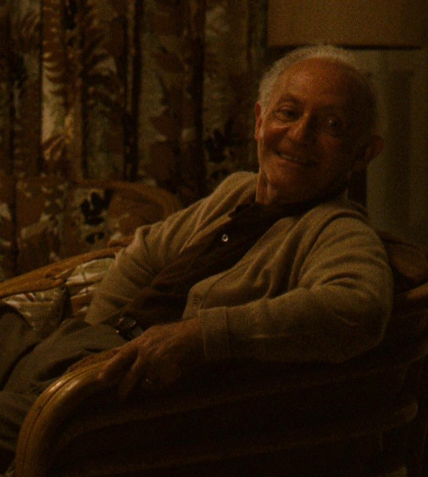 hyman roth deleted scenes - 843×940