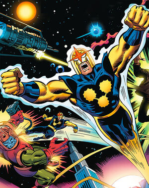 Nova-Marvel-Comics-Richard-Ryder-k