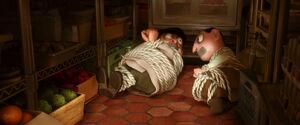 Ratatouille-disneyscreencaps.com-11543