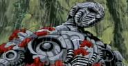 Robot 004 2