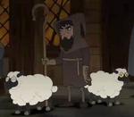 ShepherdSpy