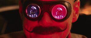 SonicFilm RobotnikGoggles