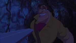 Tarzan-disneyscreencaps.com-8988