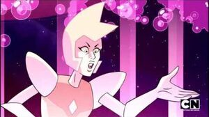 """What's The Use In Feeling Blue? - Steven Universe - """"That Will Be All"""""""