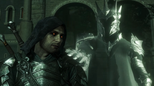 Witch-King-and-Talion