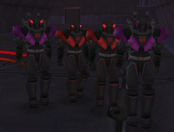 File:City of- Arachnos Soldiers.png