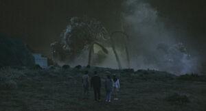 Godzilla-vs-biollante-5