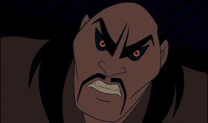 Mulan-disneyscreencaps.com-8531