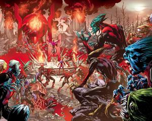 Red Lantern Corps 002.jpg