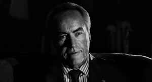 Senator Roark 4