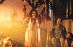 Servants of the Twilight